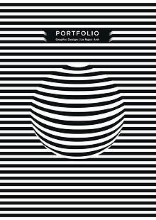 Portfolio - AnhLn - Graphic Design