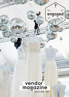 Vendor Magazine 2018