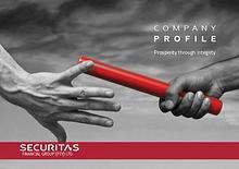 Securitas Financial Group