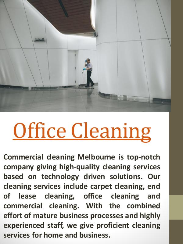 Office Cleaning Services Melbourne Office Cleaning Services Melbourne