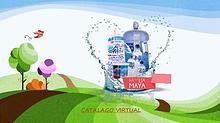 catalago virtual