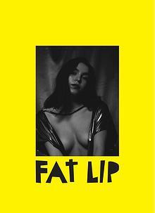 Fatlip Magazine