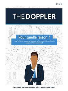 The Doppler Quarterly (FRANÇAIS)