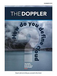 The Doppler Quarterly