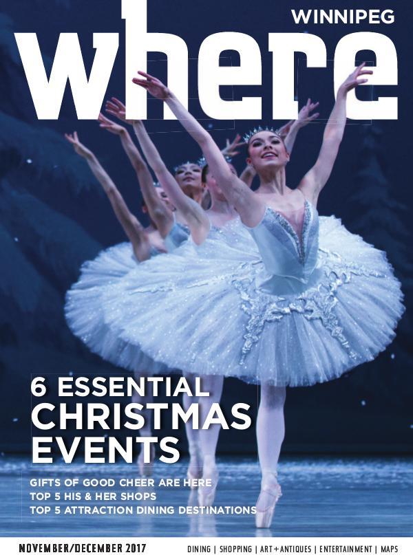 Where November December 2017 WhereNov-Dec17_Digital