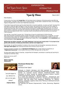 Vyas-ly times-Vol3-March2017