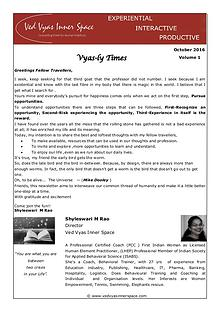 Vyas-ly times ver1 October 2016