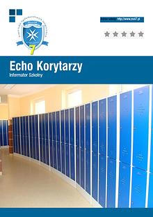 Echo Korytarzy