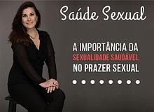 Sexualidade Saudável
