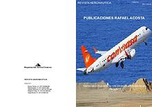 Publicaciones Rafael Acosta