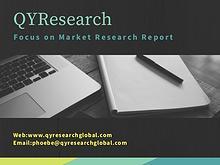 Global Garage Door Opener Market Research Report 2016