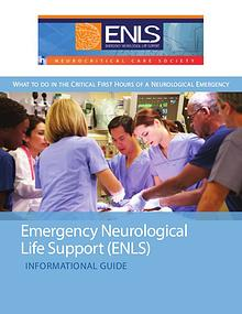 ENLS Informational Guide