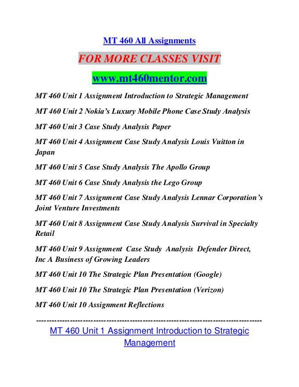 case study apollo group inc strategic management university of phoenix