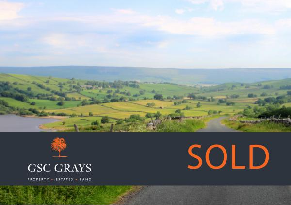 Sold from Leyburn GSC Grays Estate Agents Sold Properties 2016