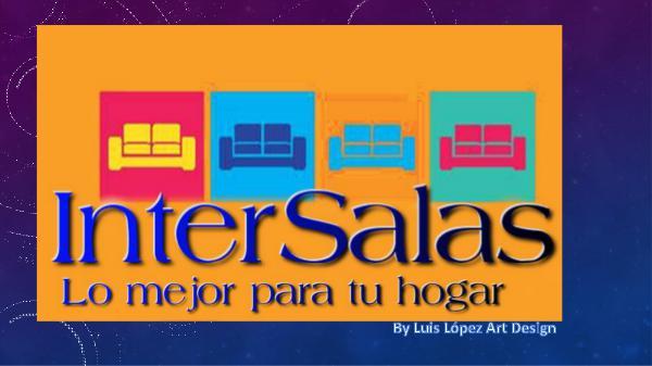INTERSALAS DISEÑOS DE SALAS
