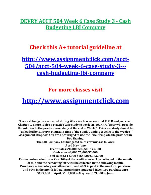 mktg577 week 6 case study Keller catalog uploaded by rollingstone3m related interests master of business administration educational technology graduate school certified public accountant.