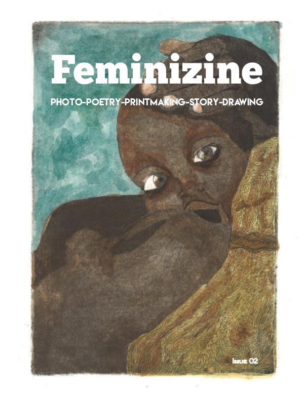 Feminizine II Feminizine II