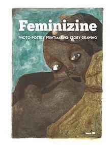 Feminizine II