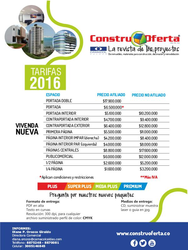 Bases Y Tarifas Retefuente 2016 Trendayakkabiicom Bases
