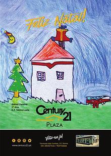 Century21 Plaza - Dezembro 2016