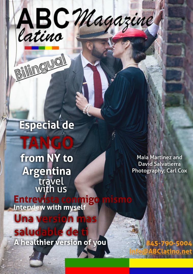 Year 1, Issue 6 - June 2017
