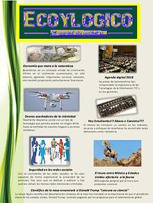 Ecoylogico