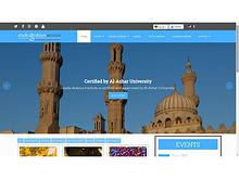 Learn Arabic Online | Quran Teacher | Bayyinah | Tajweed