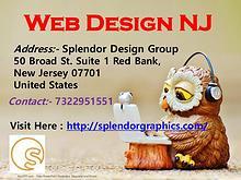 Splendor Design Group