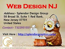 Splendor Design Group