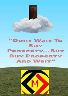 Mgilija Properties