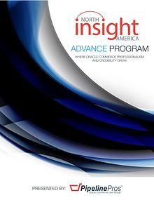 PipelinePros Insight North America Advance Program