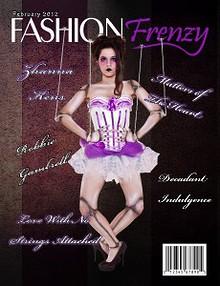 November 2011 Issue