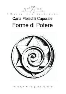 Forme di potere e Rune