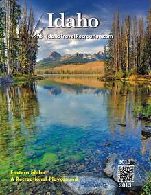 Travel & Recreation by Rite-Way Publishing, Inc. ()