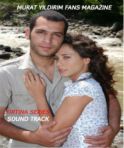 FIRTINA SERIES SOUNDTRACKS