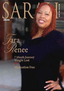 SARAH REAL PDF