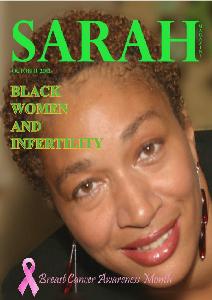 SARAH MAGAZINE SARAH MAGAZINE#2