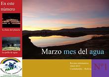 Revista ambiental PAAC #1