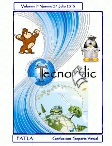 TecnoClic 1