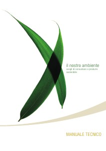 Coop Politiche Sociali - Ambiente Manuale tecnico Promise