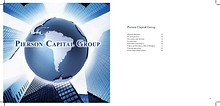 Pierson Capital Group