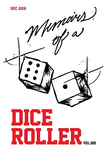 Memoirs of a Dice Roller