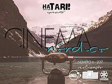 Hatari! Revista de Cinema