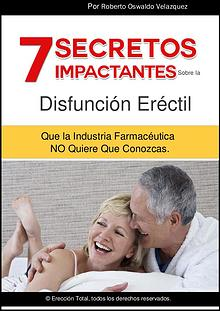 Ereccion Total Pdf Gratis