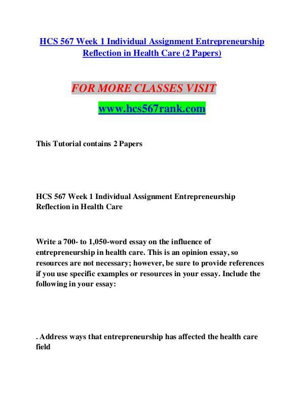 HCS 567 RANK Invent Yourself/hcs567rank.com HCS 567 RANK Invent Yourself/hcs567rank.com