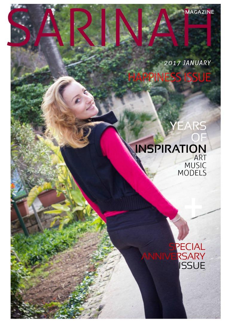 Sarinah photography; Happiness edition! Sarinah photography with Natalie Muschamp