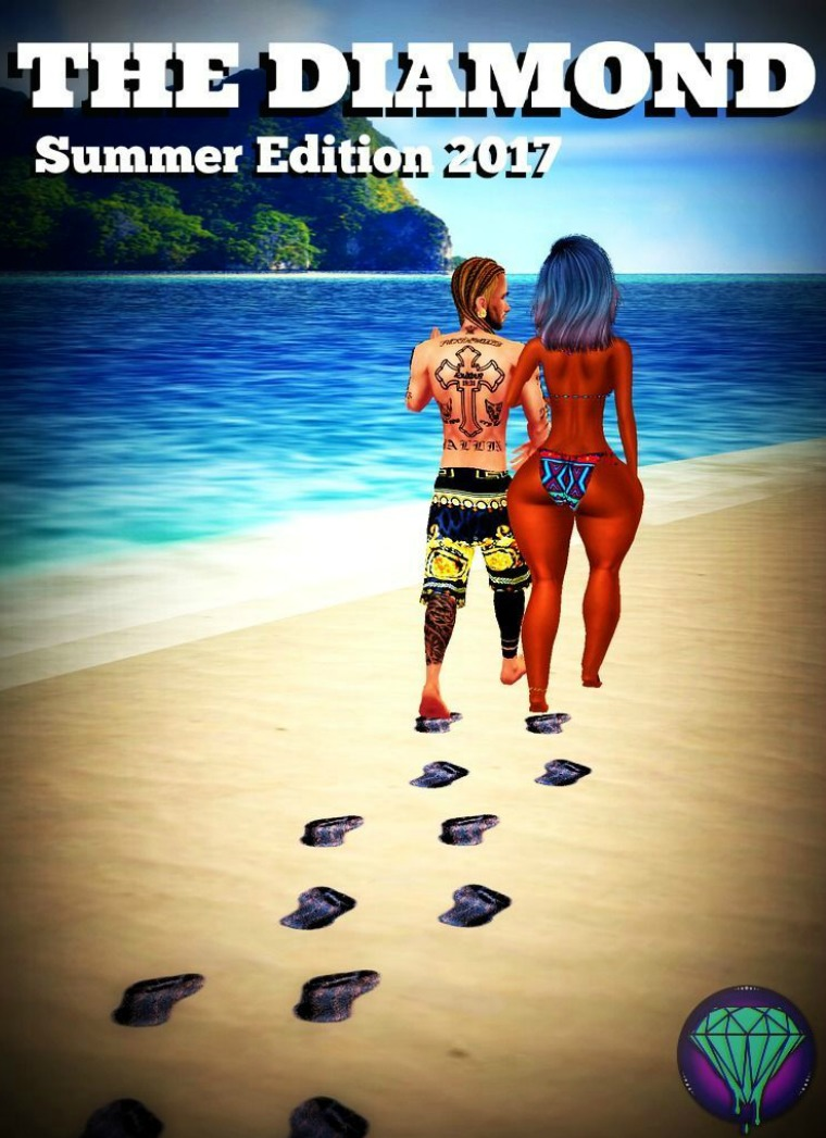 The Diamond Summer Edition 2017