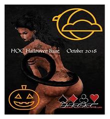 HOC Magazine