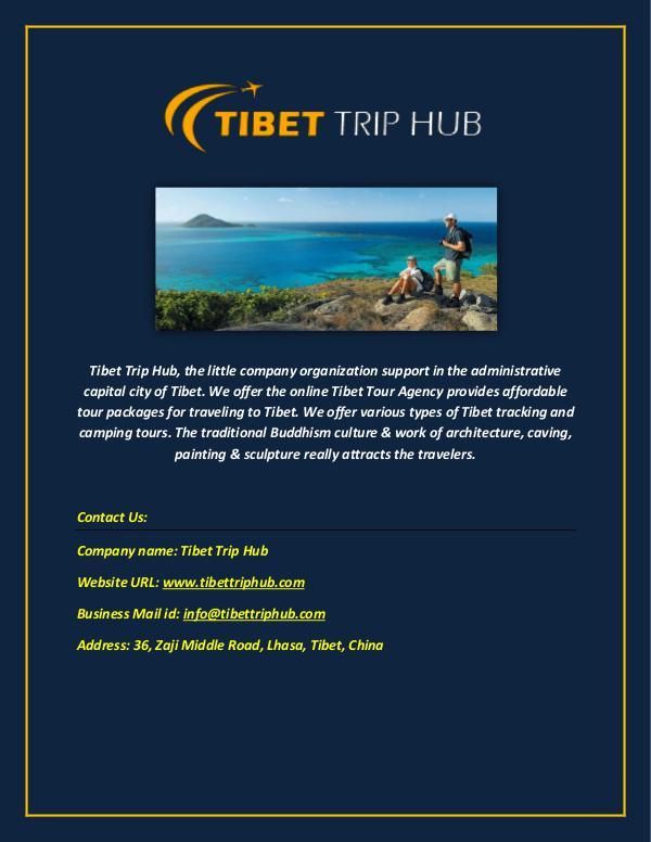 Mt. Kailash Pilgrimage Trip & Tour Packages Mt. Kailash Pilgrimage Trip & Tour Packages