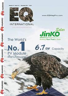 EQ Magazine - Dec'16